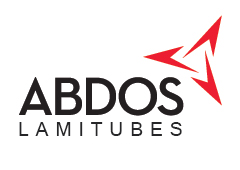 Welcome to ABDOS Lamitubes Private Limited